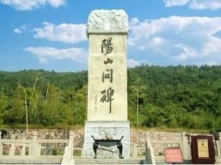 明朝历史里的一个疯狂计划:阳山碑材