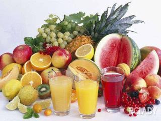 养胃吃什么好?8种食物让你轻松调理脾胃