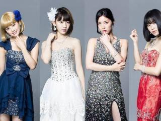 日本节目一周收视:AKB48《真假陪酒学园》首播引粉
