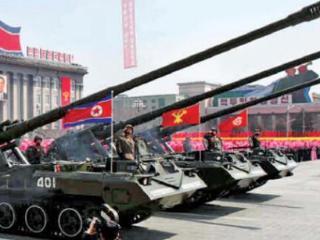外交部回应记者有关朝鲜核开发问题