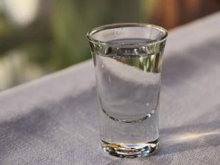 张石:日本酒文化里的中国