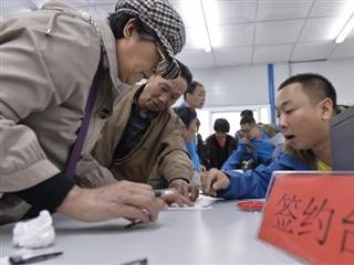 """北京东城区不断加快城市更新改造 打造首都""""金名"""