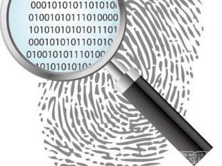 """罪犯的噩梦:指纹鉴定技术获重大突破"""""""