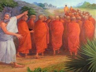 中国最早的特工,下落成谜,传说是印度这批人的祖先